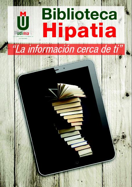 Dossier_biblioteca