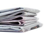 imagen_periódicos