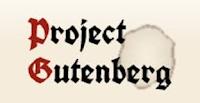 http://www.gutenberg.org/